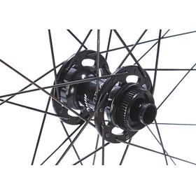 "Ritchey WCS Trail 30 Laufradsatz 27,5"" Tubeless 142x12mm Shimano CL"
